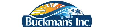 buckmans-logo